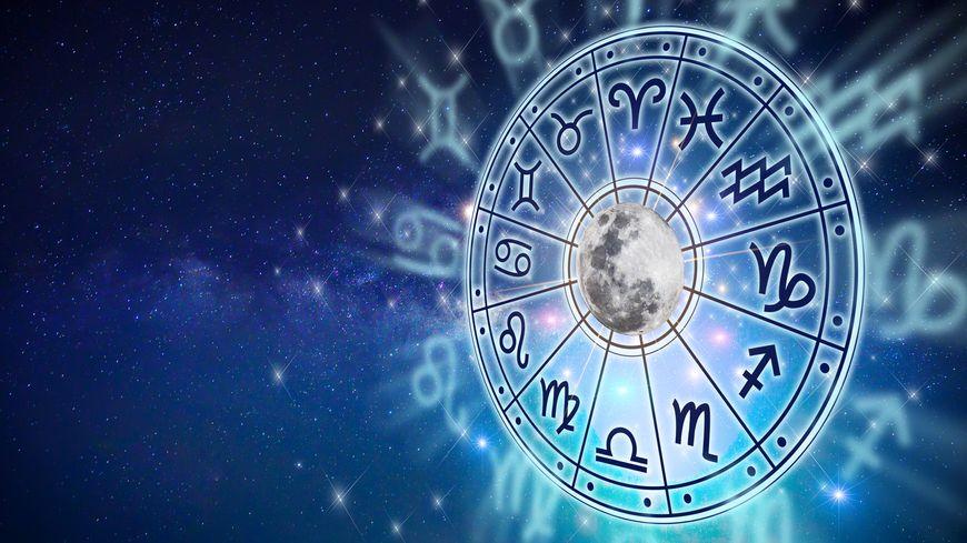 Marabout astrologue voyant à Mendrisio